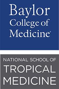 Baylor_Logo_TropicalMed_287_Gray11_200