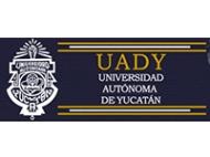 uady-logo_small_blog2200x150