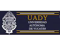 uady-logo_small_blog2200x150